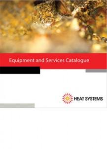 heat systems australia
